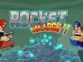 Rocket Wargh