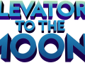 Elevator... to the Moon!