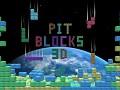 Pit Blocks 3D (demo)