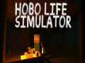 Hobo life simulator
