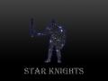 "Star Knights Episode One - ""A Starlit Empire"""