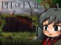 Pit of Evil