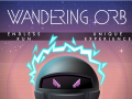 Wandering Orb