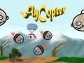 FlyCopter