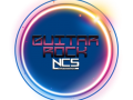 Guitar Rock NCS Music