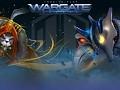 Wargate: Heroes