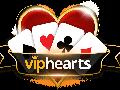 VIP hearts