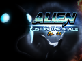 Alien - Lost in the space - Ep. 01