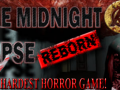 TML: The hardest horror game