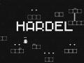 Hardel