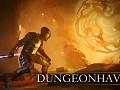 Dungeonhaven