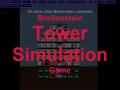 Breitenstein Tower Simulation Game