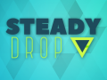 Steady Drop