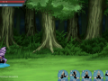 Become a Ninja 2D (Alpha)