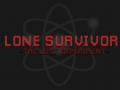 Lone Survivor: The Lost Experiment