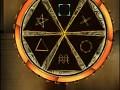 ESP Wheel