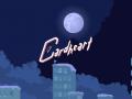 Cardheart