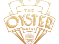 The Oyster Hotel