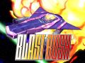 Blast Rush