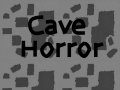 Cave Horror
