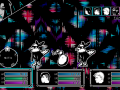 She Dreams Elsewhere