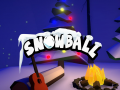 Snowball by PROTOKOLL Studio