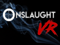 Onslaught VR