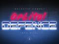 Orbital Defence