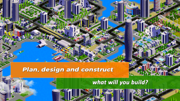 Image 2 - Designer City 2: city building game - Mod DB