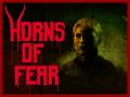 Horns of Fear