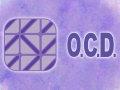 O.C.D. - On Completeness & Dissonance