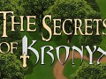 The Secrets of Kronyx