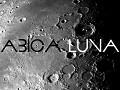 Abica Luna