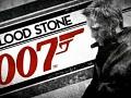 007 : Bloodstone