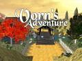 Vorn's Adventure