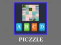 Piczzle