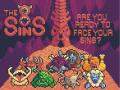 The 8 Sins