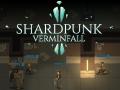 Shardpunk: Verminfall