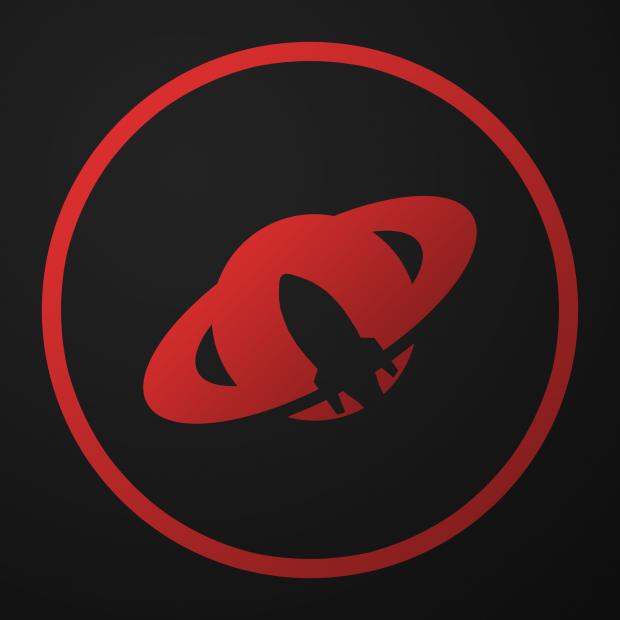 planetary 1
