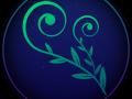 Grow Fern Flower
