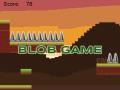Blob Game