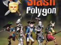 Slash Polygon