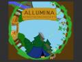 Allumina