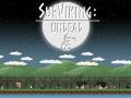 SurViking: Undead