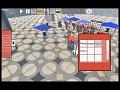 Convention Simulator Alpha Gameplay footage 5/20/2