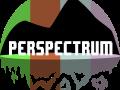 Perspectrum