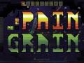 No Pain No Grain
