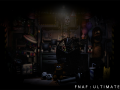 Five Night's At Freddys: Ultimate Night
