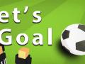 ⚽ Let's Goal