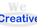 WeCreative